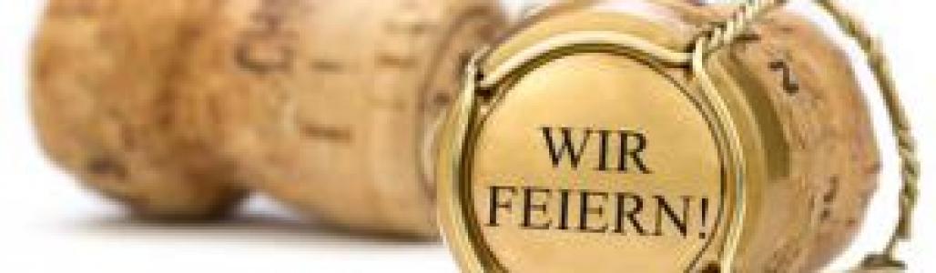 Wettbewerb bei lüdi medical rehab ag am Jahreskongress der Schweizerischen Gesellschaft für Rheumatologie 2017 in Interlaken